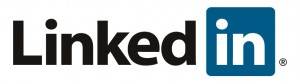Logo LinkedIn Chantal Cazzadori