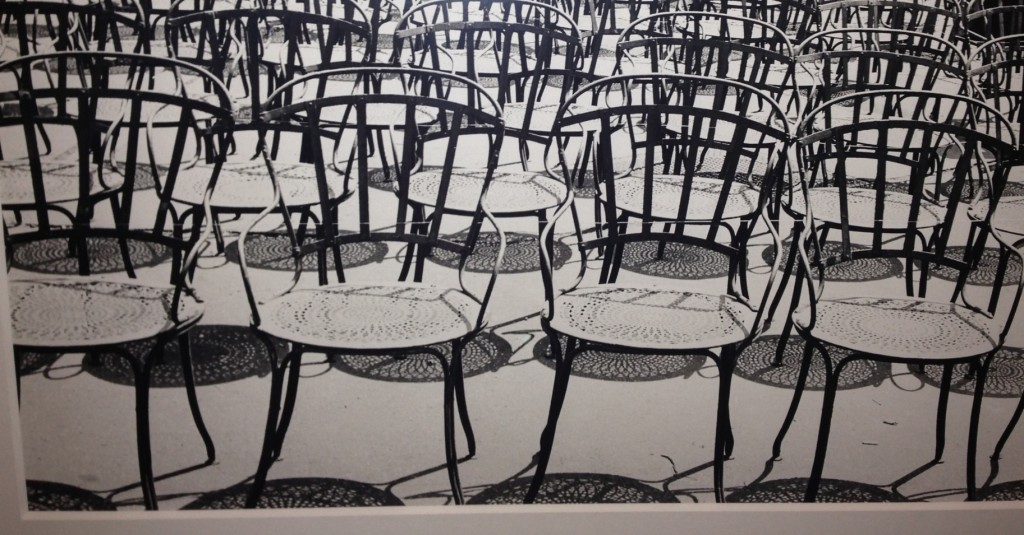 Suicide à Amiens metropole par Chantal Cazzadori