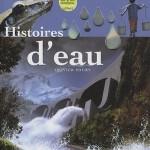 couv_histoires_deau
