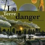 couv_la_terre_en_danger