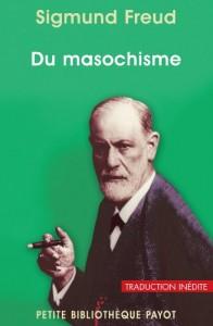 du masochisme
