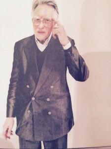 Le psychiatre et psychanalyste visionnaire est mort à 90 ans.