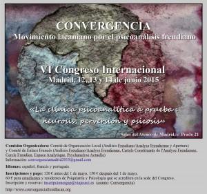 anuncio convergencia 7[5].jpg
