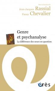 Chantal Cazzadori Psychanalyste Amien et Psychanalyste Paris