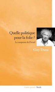 Guy Dana