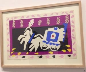 Matisse_01