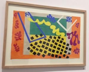 Matisse_02