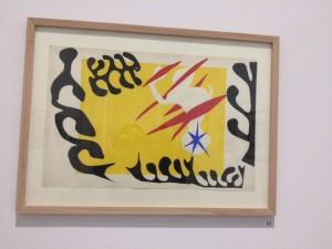 Matisse_02a