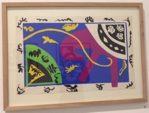 Matisse_03