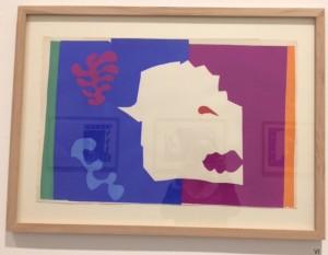 Matisse_04