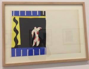 Matisse_05