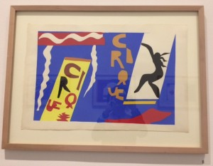 Matisse_06