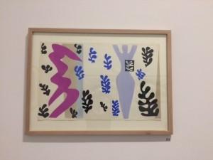 Matisse_07a