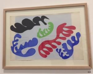 Matisse_09