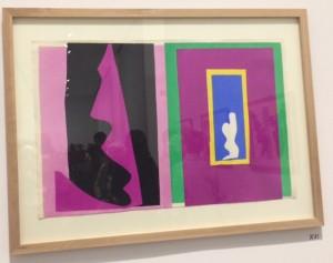 Matisse_10