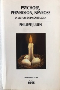 philippe julien