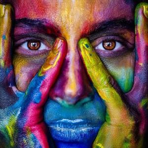visage_couleurs