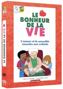 Screenshot-2018-3-12 DVD Le Bonheur de la vie Boutique du Studio d'animation FOLIMAGE